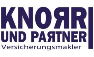 Knorr & Partner GbR